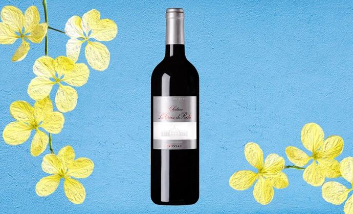 父の日ギフトに「ありがとう」の気持ちをこめたフランスワインを