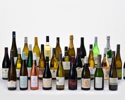 ドイツワインとアジア料理のハーモニーをテーマにした「2021年おすすめドイツワイン30選」!