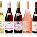 アルベール・ビショー社『ボージョレ・ヌーヴォー 2021』ほか欧州産新酒発売