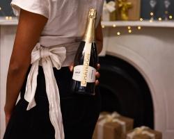 ホリデーシーズンを華やかに彩る「シャンドン ギフトボックス」発売!#年末年始もおうちでシャンドン