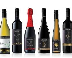 厳しい自然と名醸造家がつくる稀少なオーストラリア産プレミアムワイン「グラニットベルト」数量限定販売